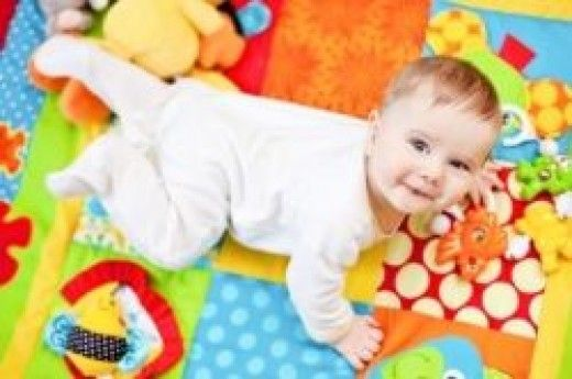 Best Baby Toys For 8 Months Old : Best toys for 8 month old baby baby pinterest motor skills