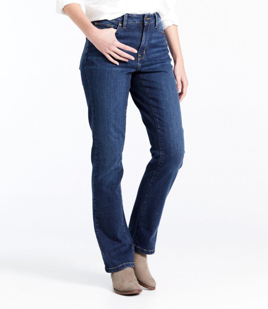 44dd2668 True Shape Jeans in 2019 | Products | Jeans, Jeans pants, Boots