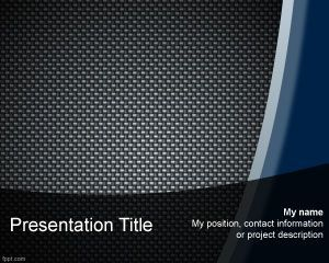 Mission powerpoint template ppt pinterest template free ppt mission powerpoint template toneelgroepblik Gallery