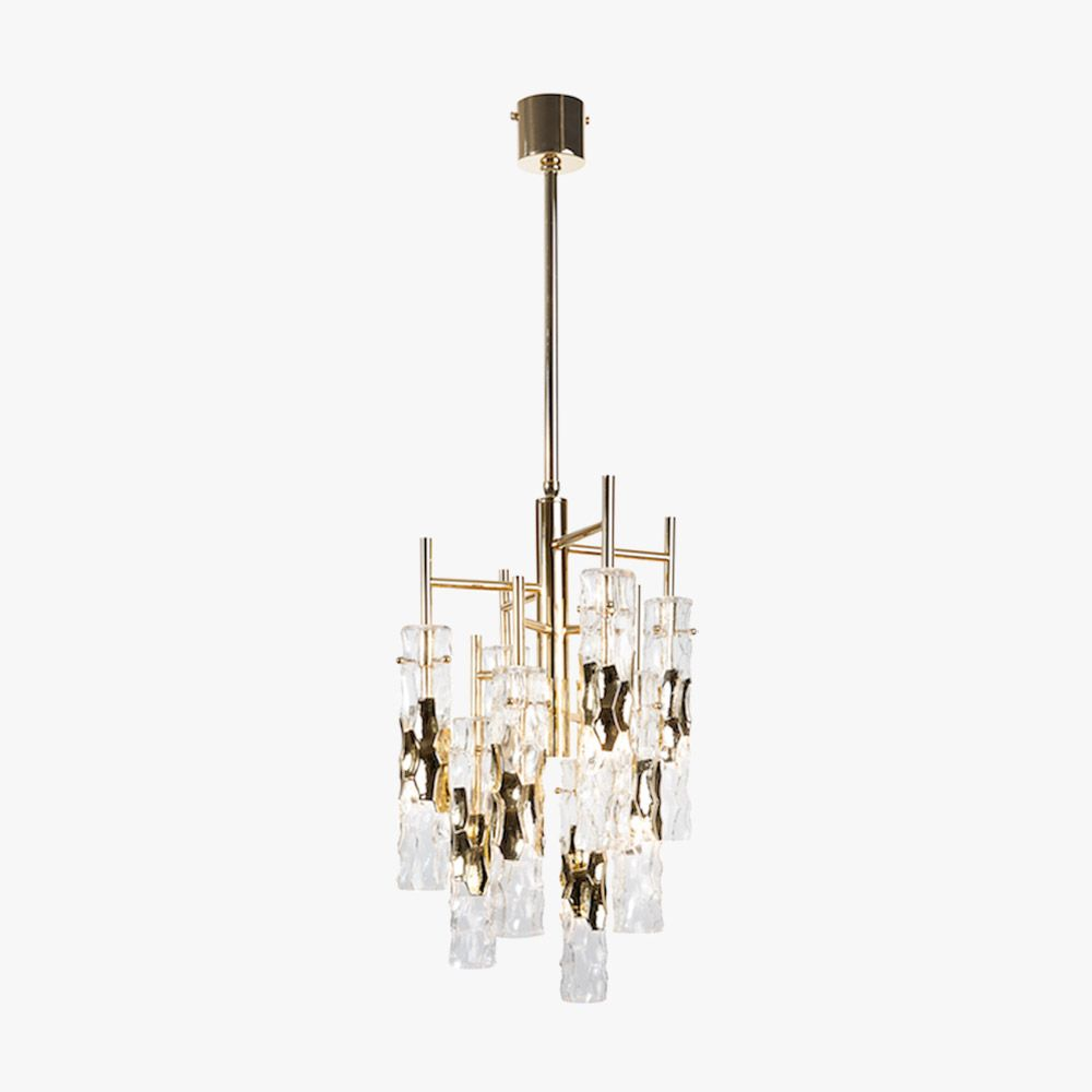 Bamboo chandelier ceiling lights bella figura the worlds most bamboo chandelier ceiling lights bella figura the worlds most beautiful lighting arubaitofo Images
