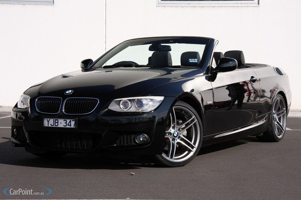2011 BMW 320d E93 BMW E93 Bmw 320d, Find used cars