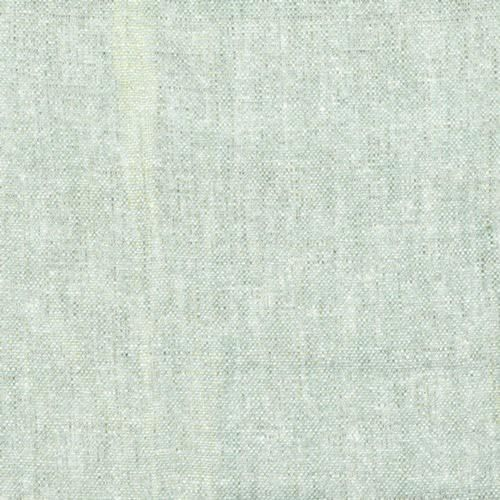 Collection: 1420 - RAINBOW LIBRARY AQUAMARINE/SEACRESTWidth: 54.00Repeat: 0.000 in. (v) / 0.000 in. (h)Content: 100% LinenUsage: Fabric