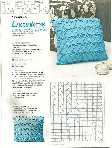 Picasa Web Albums Inversiones Barsa Revista Capitone Cojines Drapeados Patrones Origami En Tela Tutorial Para Tejer A Mano