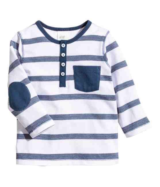 Kids | Baby Boy Size 4-24m | H&M US