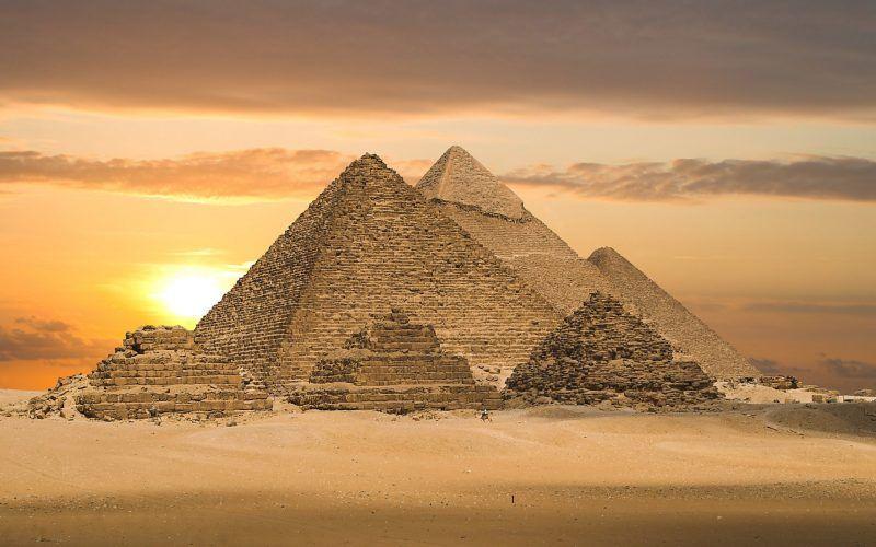 Fondos De Pantalla De Las Piramides De Egipto Wallpapers Piramides De Egipto Egipto Piramide De Guiza