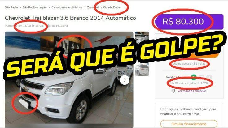 comprar e anunciar carros pela olx - rk motors