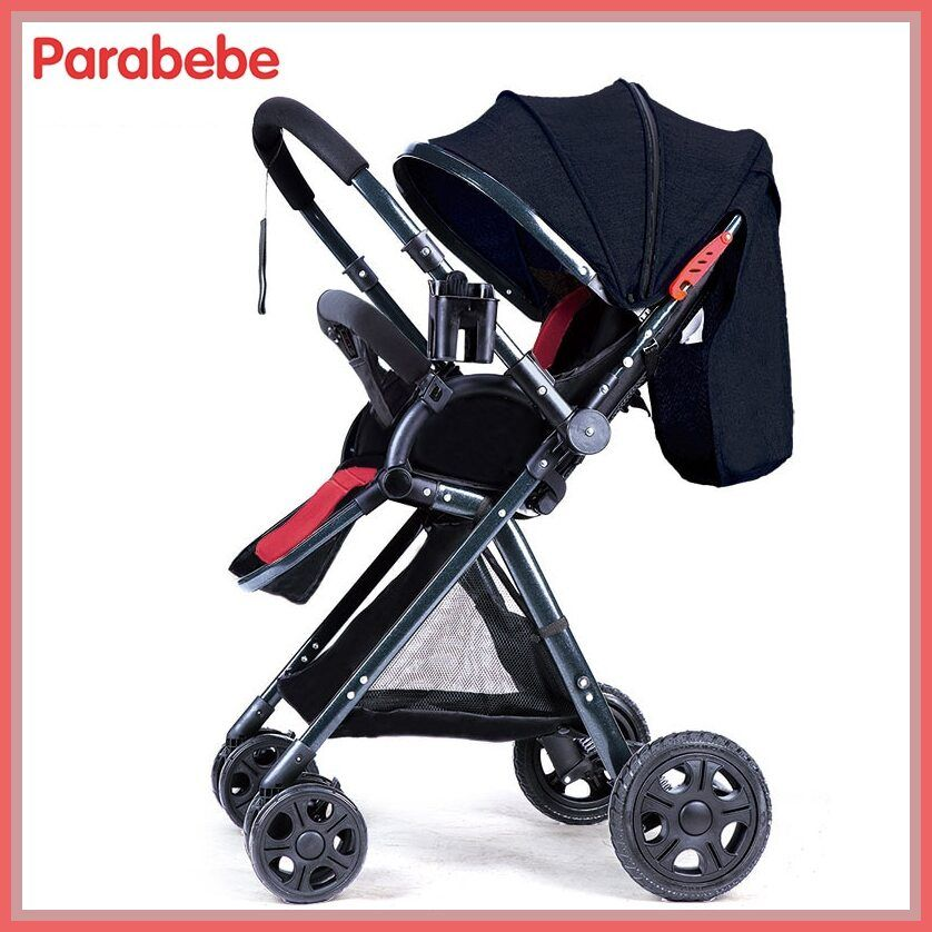 109 reference of cheap travel stroller uk in 2020 | Travel ...