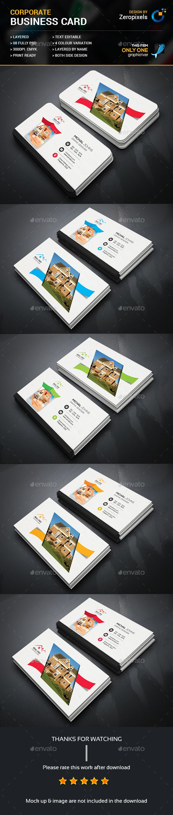 Real estate business card template psd download here https real estate business card template psd download here httpsgraphicriver reheart Choice Image