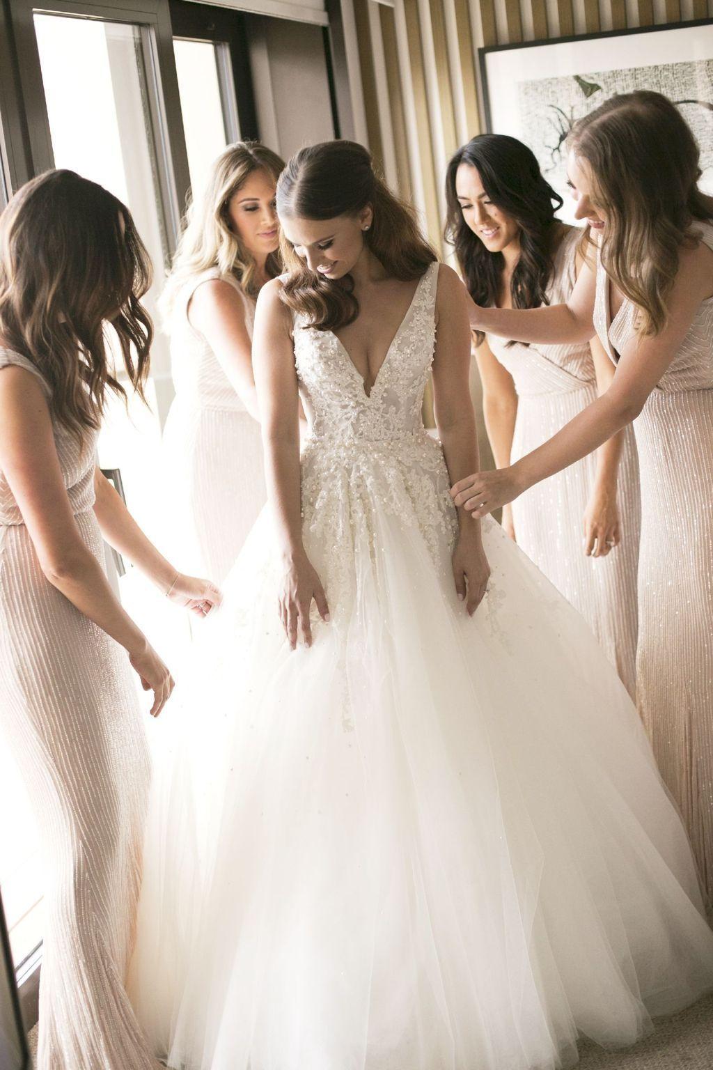 lovely tulle wedding dress ideas wedding tips pinterest