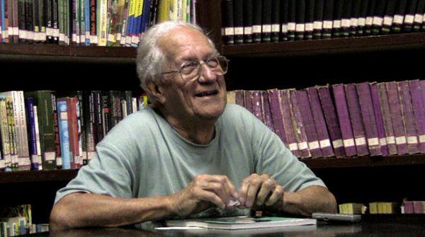 Jesús Forjans