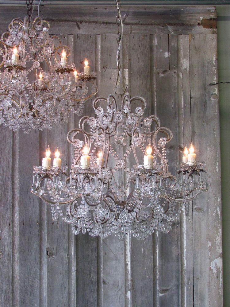 Lily Juliana in 2019   Chandi Lighting - Chandeliers & Sconces