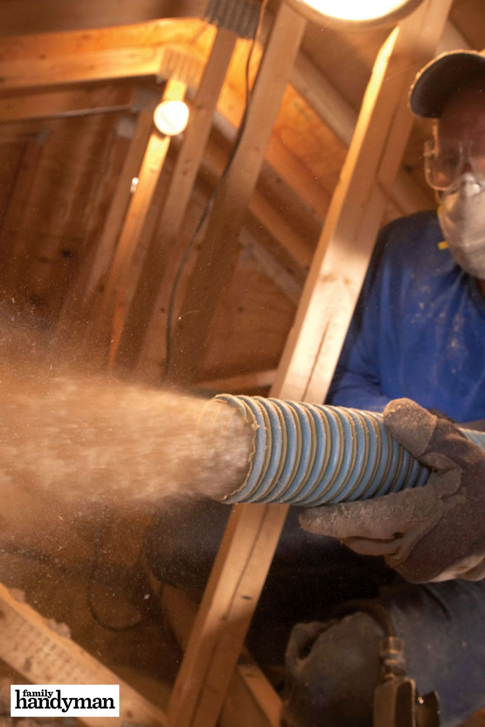 20 Things You Absolutely Must Insulate Before Winter