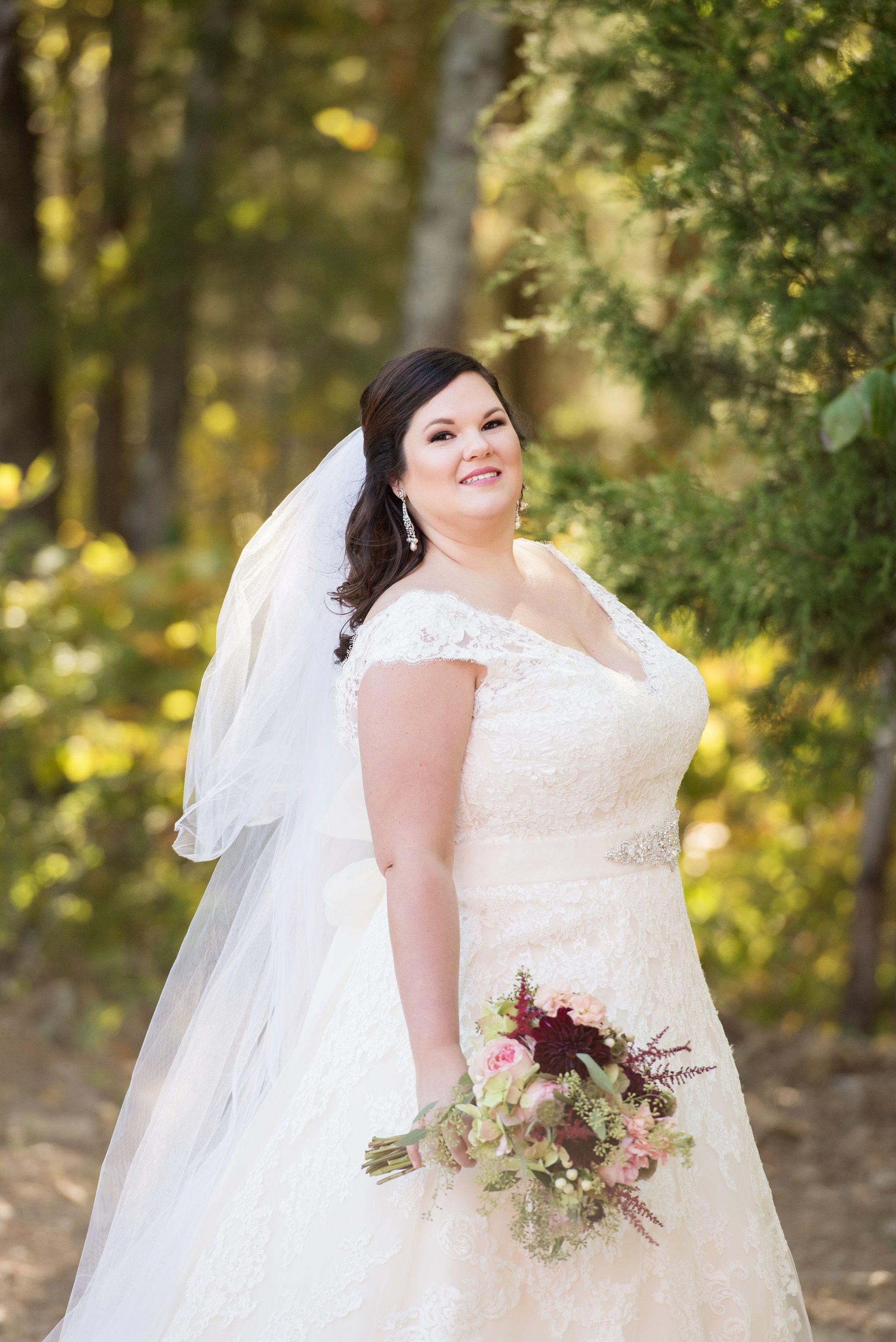 Purple Navy Fall Wedding At Stone Gate Farm Murfreesboro Tn