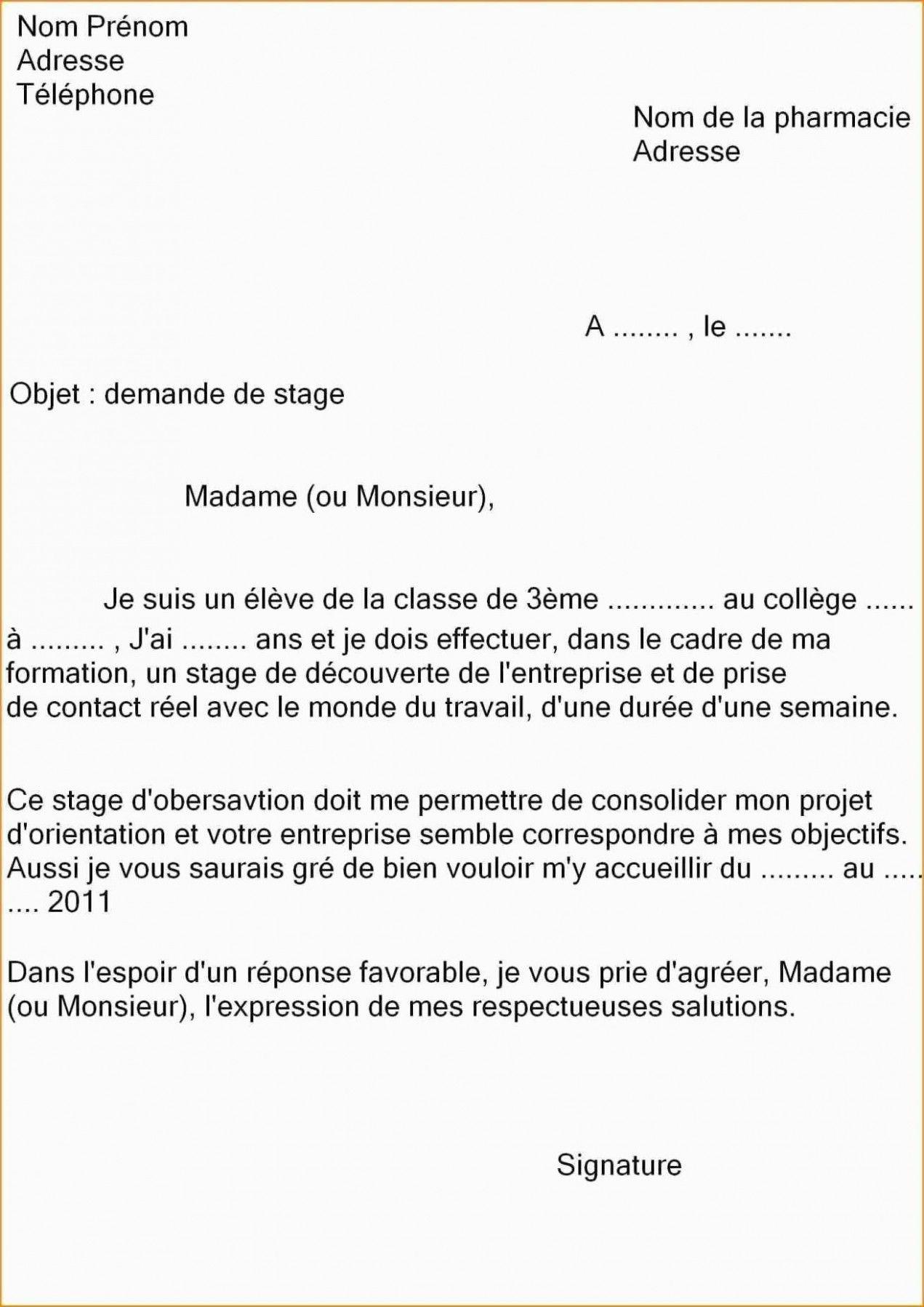 Epingle Sur Lettres De Motivations