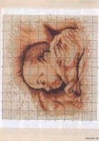 """Gallery.ru / tymannost - Album """"2004 03"""""""