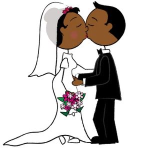 stick figures kissing bride and groom clip art images bride and rh pinterest com au groom clipart free groom clipart png