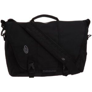 Just bought this bag and am in love with it. The colors are slightly different (was on sale at REI) but it's the perfect. AMAZING for flights-fits your lap top and keeps all your travel documents and other stuff neat and organized.