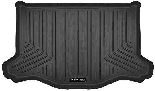 Husky Liners Cargo Liner Fits 1517 Fit Check Out This Great