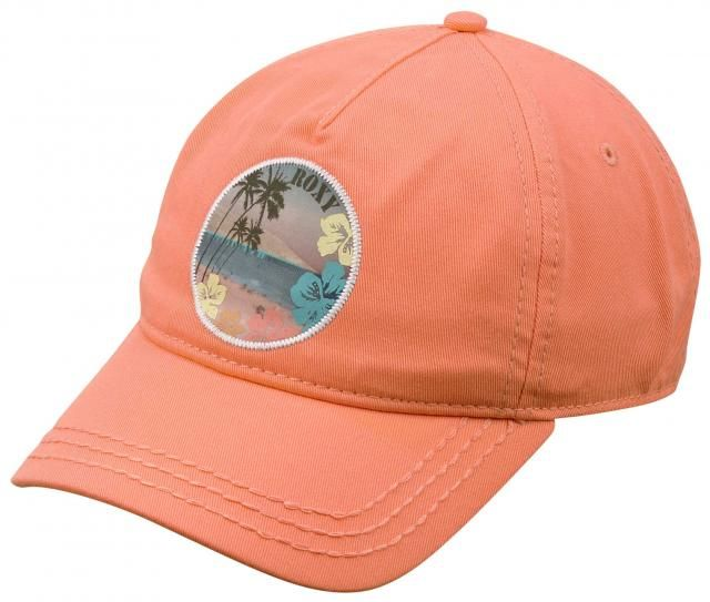 63191f596893f  22-Roxy Keep It Simple Women s Hat - Desert Flower