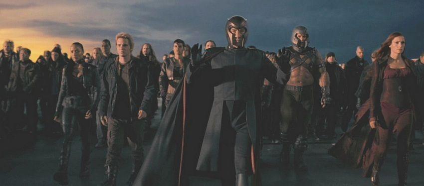 The Brotherhood Of Evil Mutants X3 Movie Movies Horror Movies Entertaining