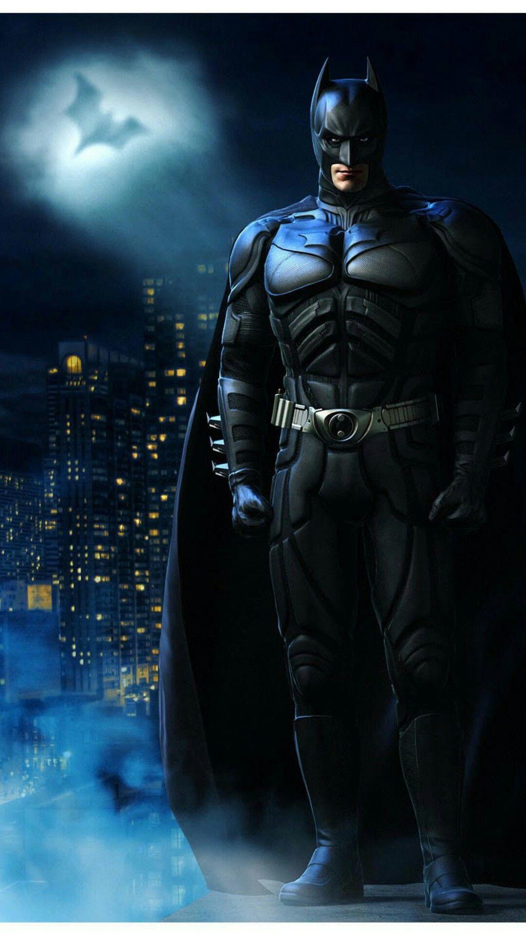 Batman, Bruce Wayne Batman, Batman the dark knight