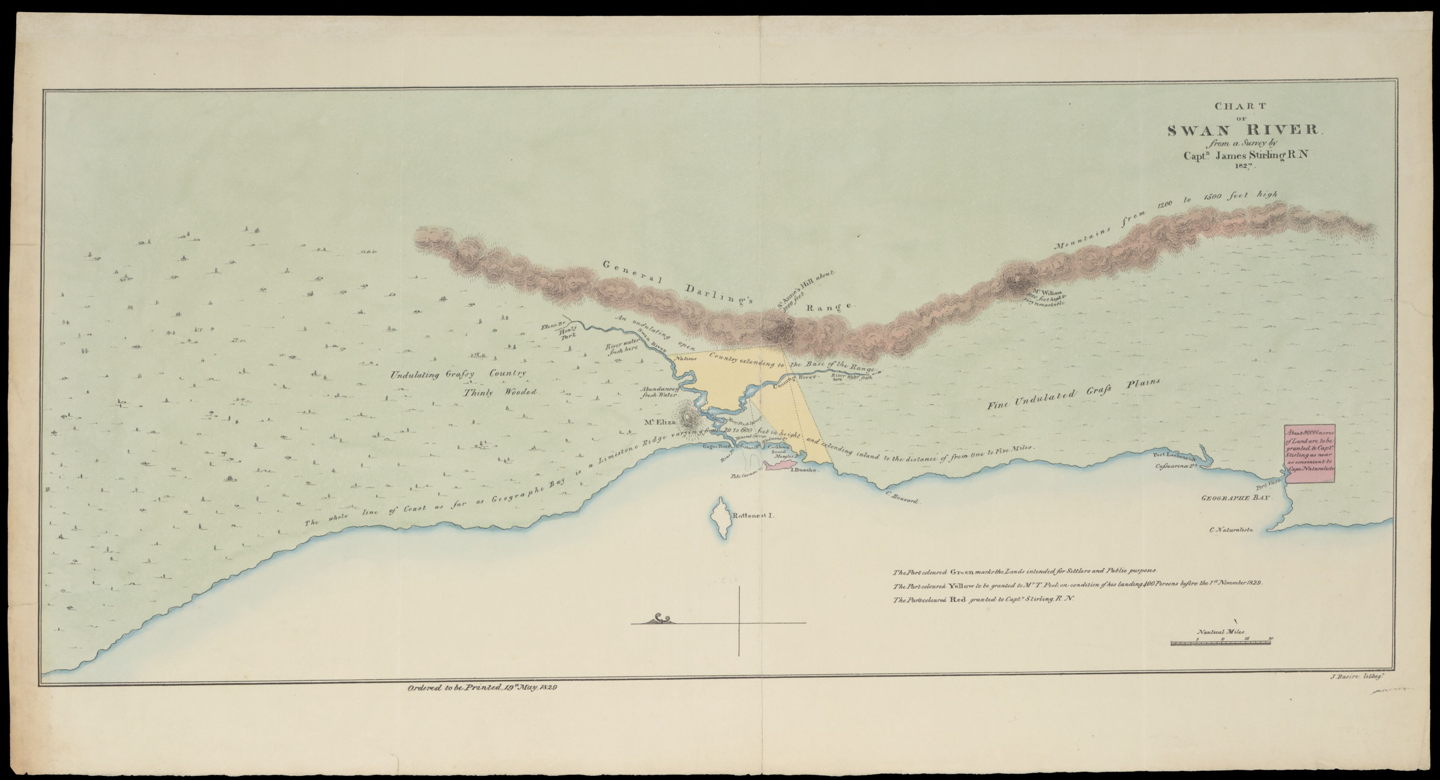 Map Of Southeast Asia Australia And New Zealand.1828 Map Of Australia Papua New Guinea New Zealand And South East