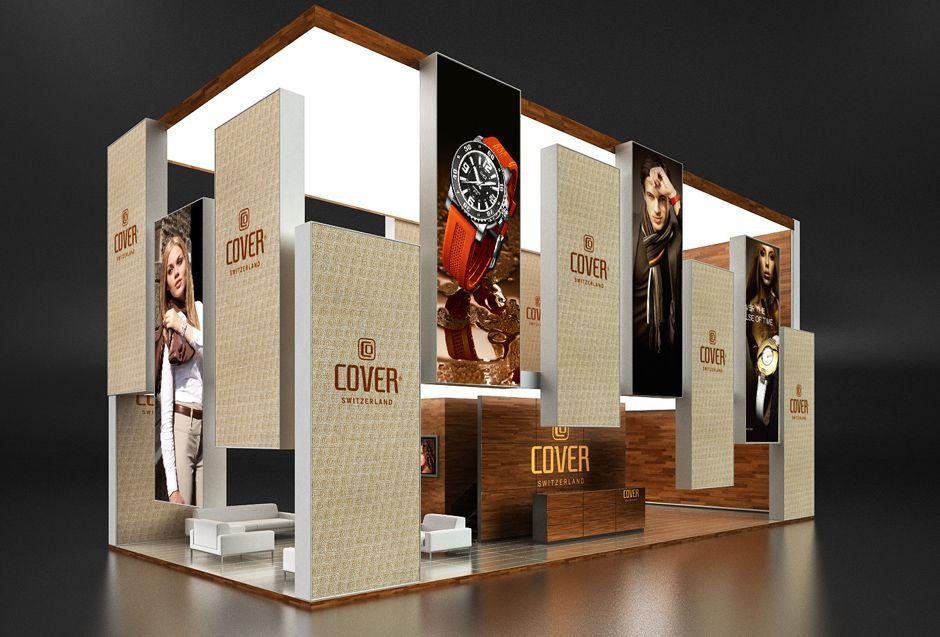 Exhibition Stall Presentation : Exhibition stand google 검색