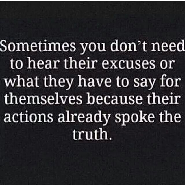Men who lie and manipulate