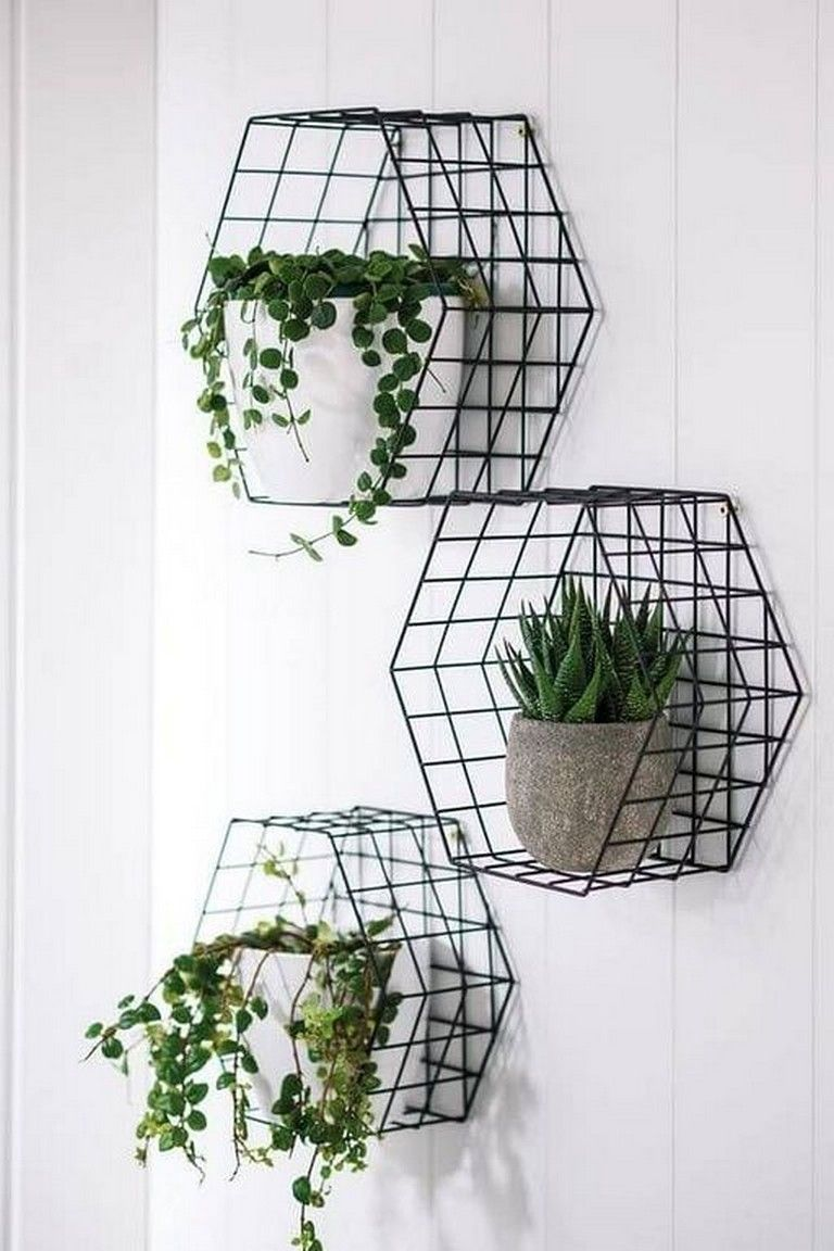 30 Admirable Home Decor Ideas With Minimilist Garden Page 18 Of 30 Apartment Decorating Rental Diy Home Decor On A Budget Decorating On A Budget