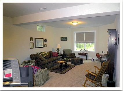 House remodeling projects