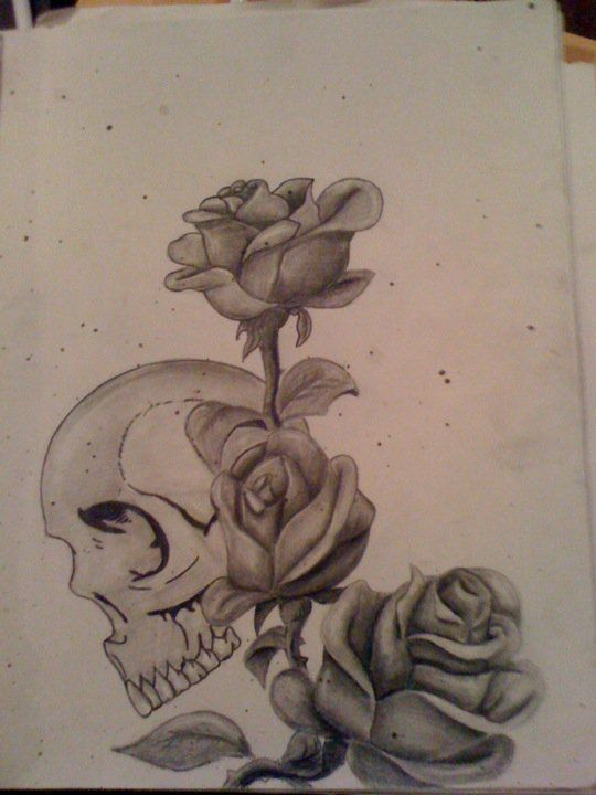 Graphite Tattoo design | Sketches, Tattoo designs, Cool tats