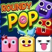 Roundy Pop gratis para Windows Phone | Windows Phone Apps - Juegos Windows Phone, Aplicaciones, Noticias