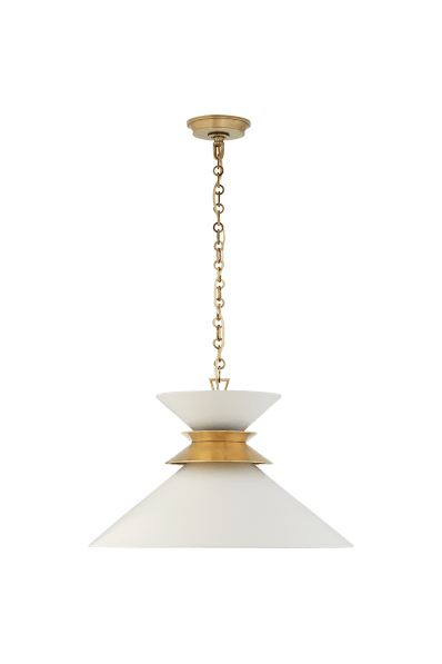 alborg large stacked pendant in 2021