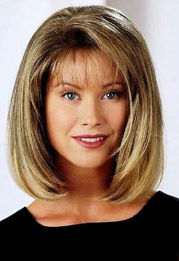 Resultado de imagen de short hairstyles for women over 60 ...