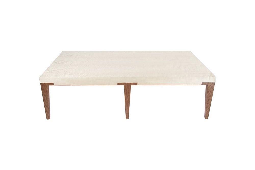 COCKTAIL TABLES U2014 J. Alexander Furniture