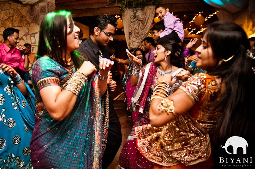 Do All Go On Time Or Not Wedding Party Dance Dancing