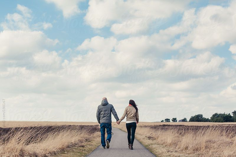 what is the limitation of relative dating
