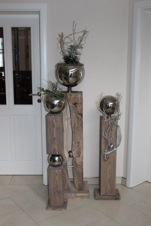 Dekoservice von Natürlich dekorieren Muthig