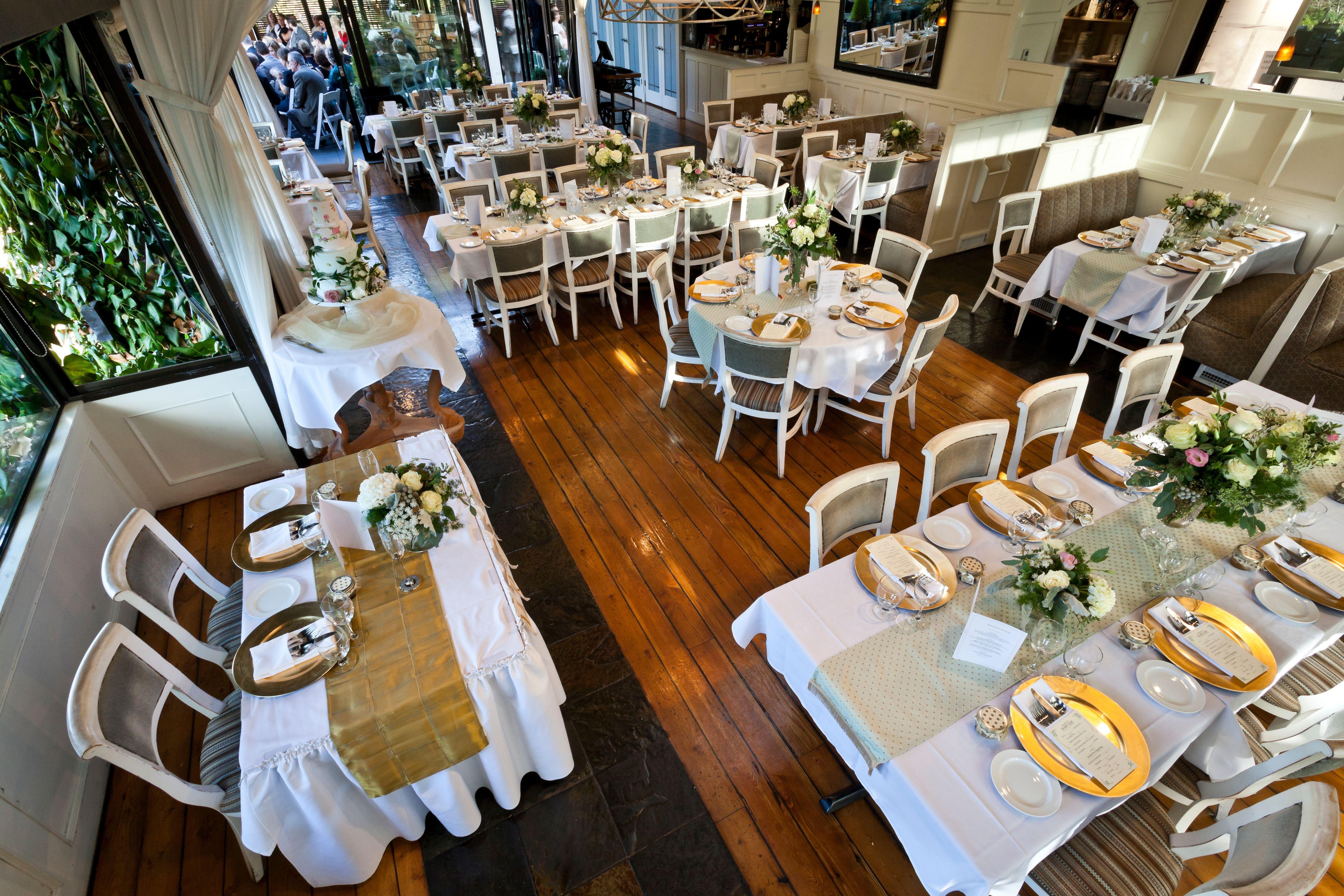 Vancouver BC Wedding | Wedding Venue Vancouver ...