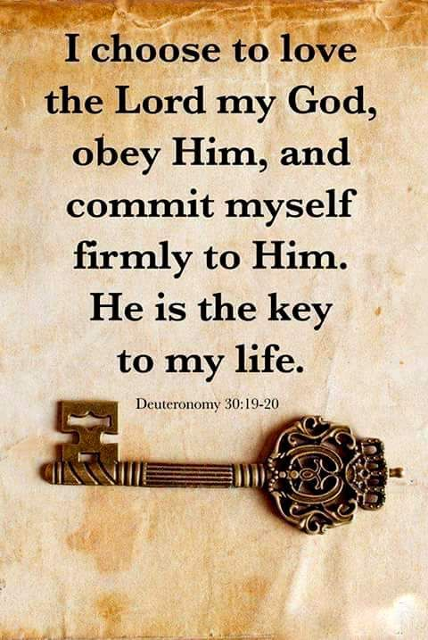 Jesus Holds The Key To My Heart Jesus Holds The Key To My Heart