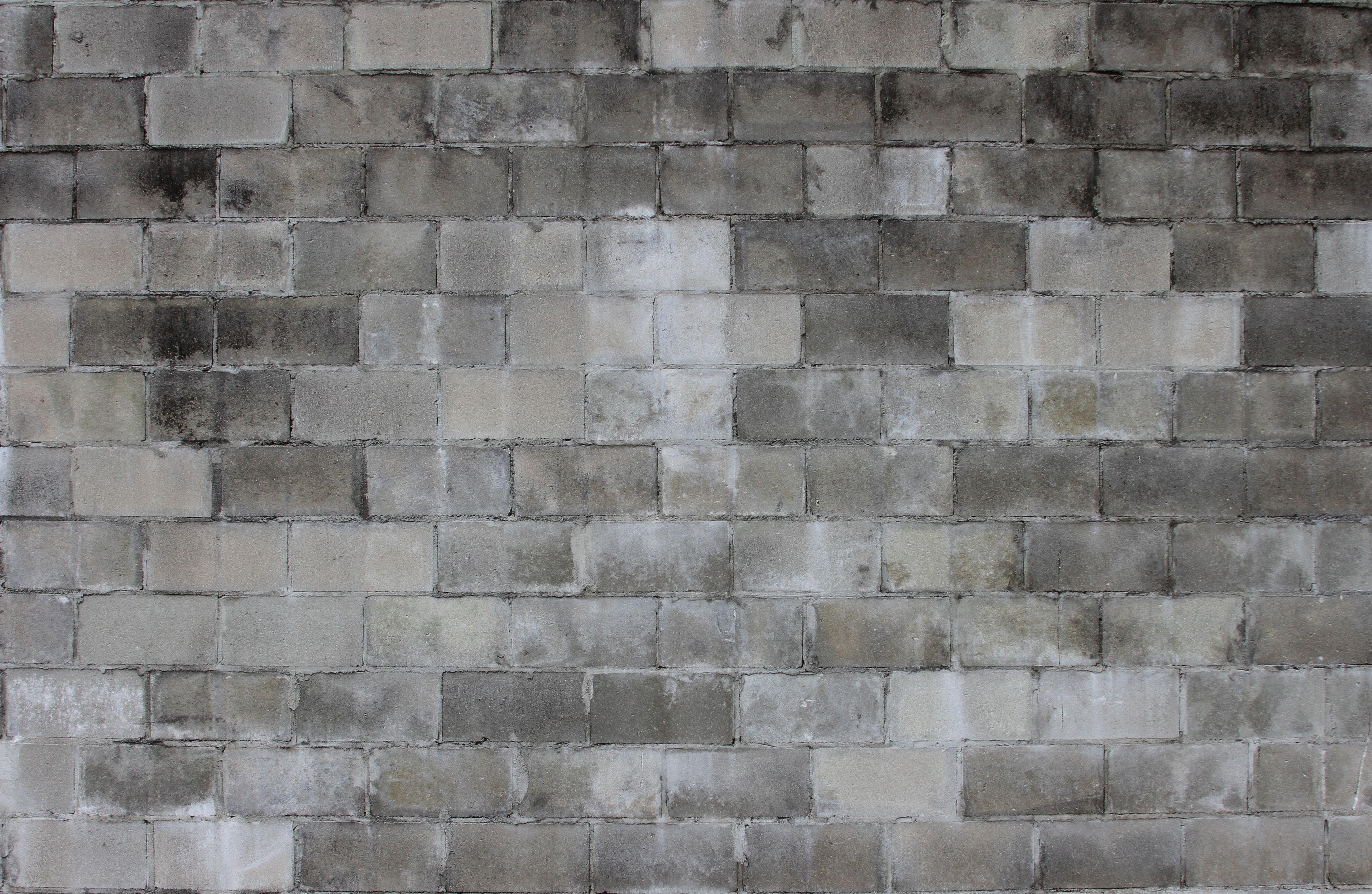 Glass Brick Texture Google Search Cinder Block Walls Block Wall Brick Texture
