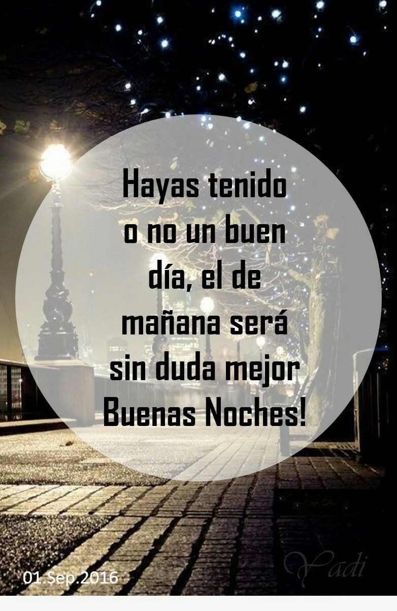 Bonita Noche Mensajes De Buenas Noches Buenas Noches