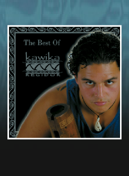 Listen to the rich music of Hawaii from popular artists who took Hawaiian music by storm with ...