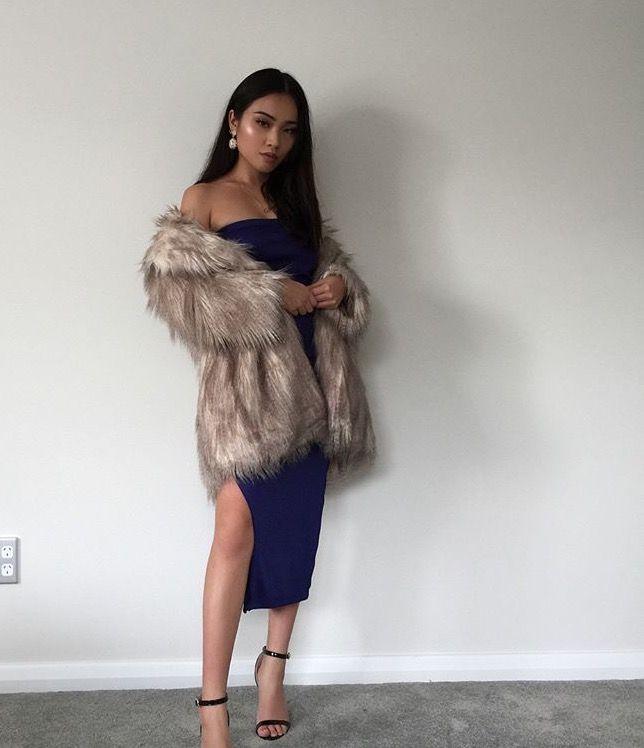 bbgxloni for daily pinz  boujee outfits fashion dressy
