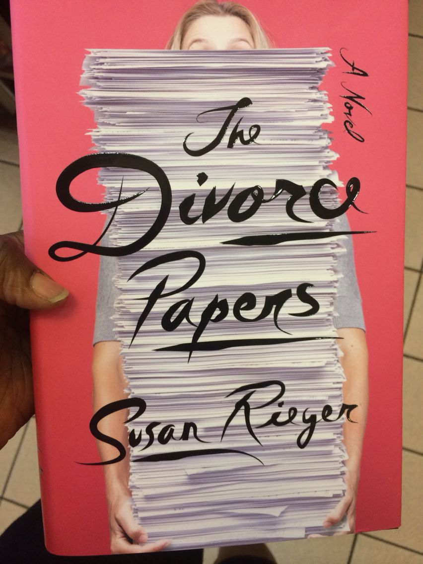 Pin by APO on Book club/Books Worth Reading Divorce