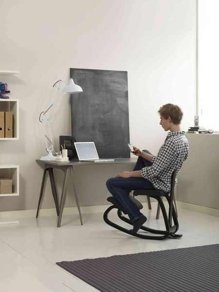 Variable Balans For Every Sitting Occasion Möbel Pinterest