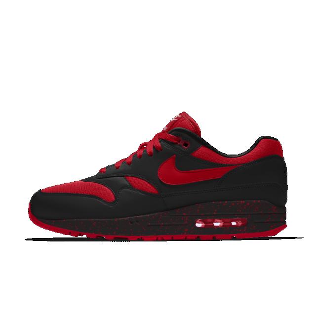 Nike Air Max 1 By You Custom Men S Shoe Nike Air Nike Air Max Nike