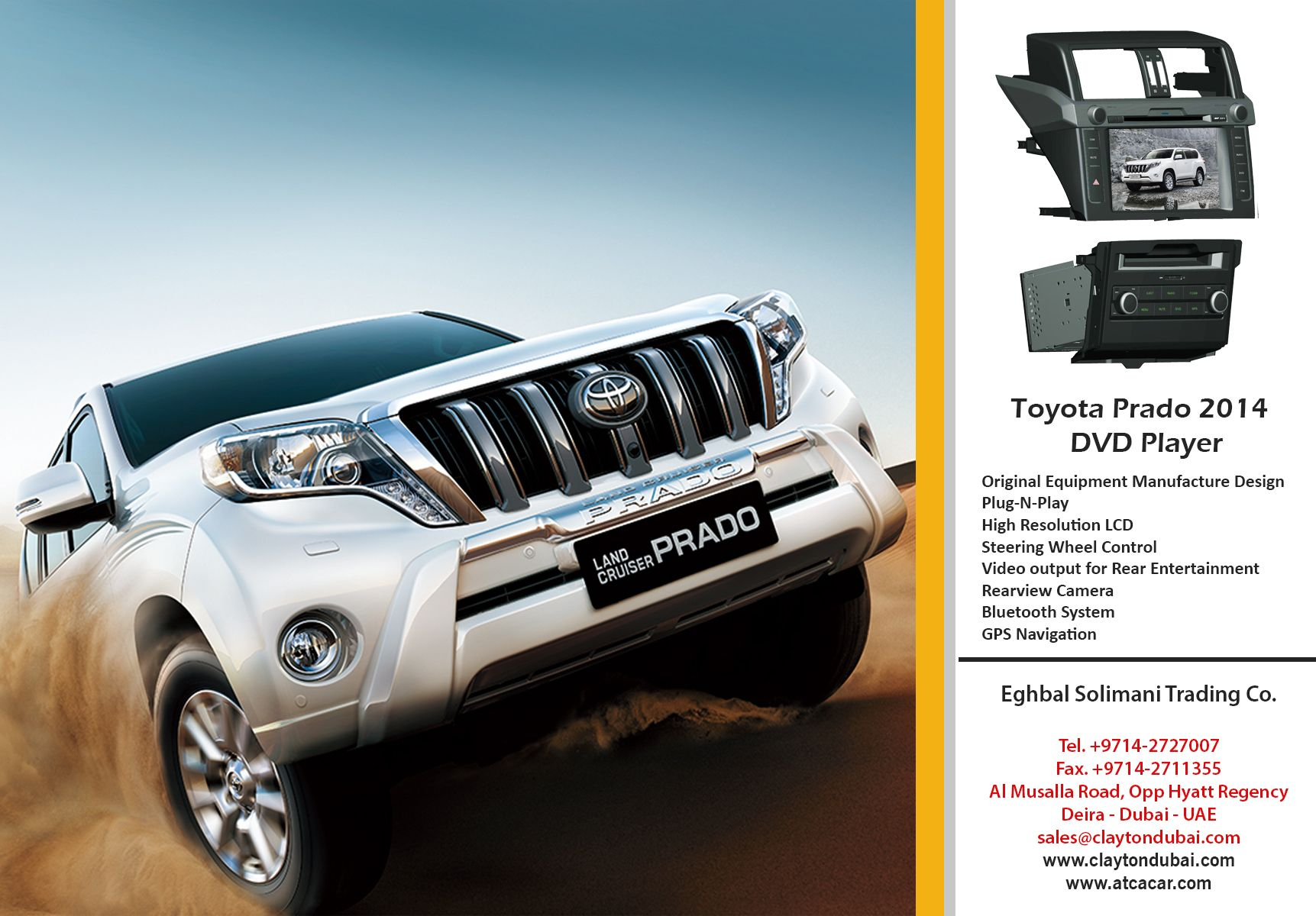 Explore toyota 4x4 toyota hilux and more