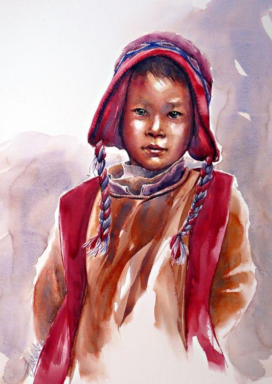 enfant-tibet.jpg