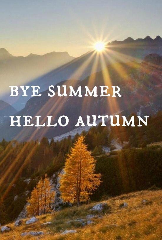 7 redenen waarom ik van de herfst hou